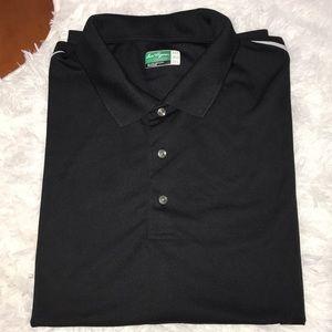 Ben Hogan Performance Polo Shirt Size 3XL